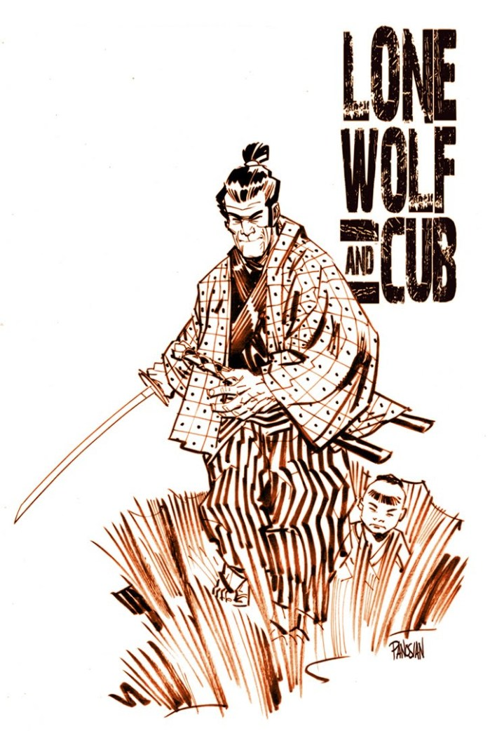 lone_wolf_and_cub_books