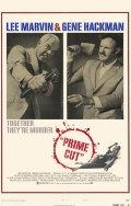 prime-cut-movie-poster-1972-1020195877