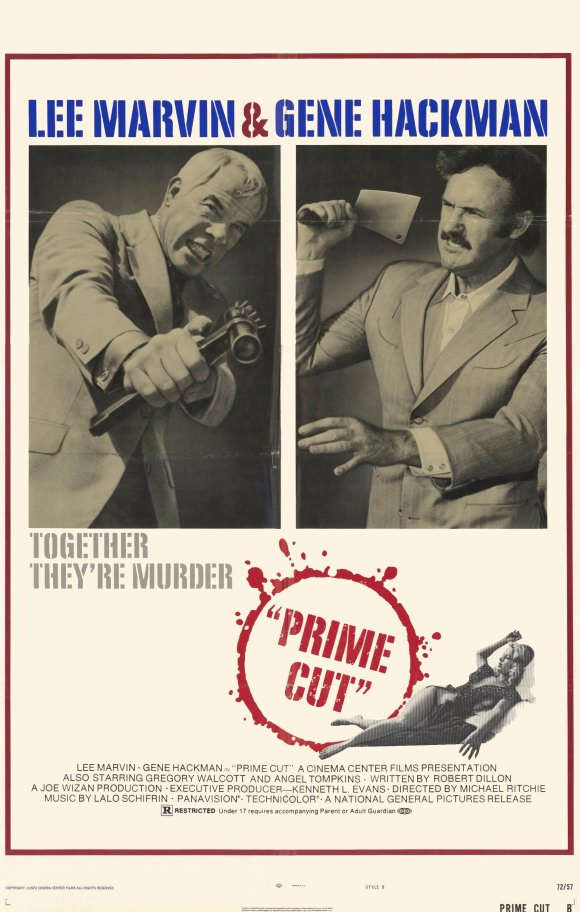 prime-cut-movie-poster-1972-1020195877