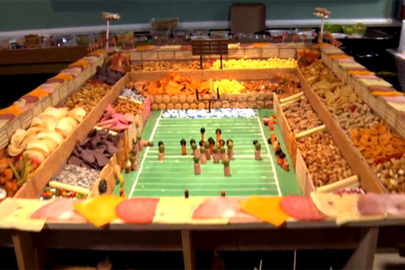 snack-stadiums