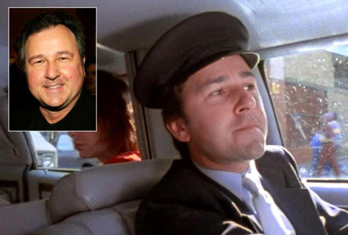 spinal tap bruno kirby