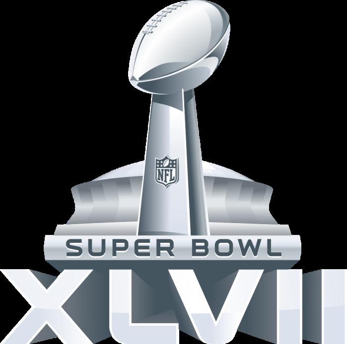 super_bowl_xlvii_logo-svg