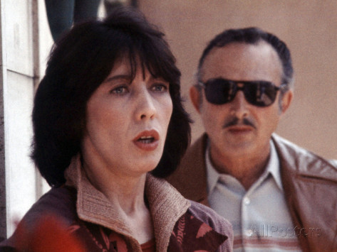 the-late-show-lily-tomlin-bill-macy-1977