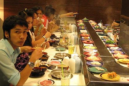 bangkok_sushi_bar