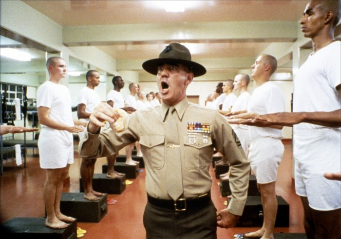 full-metal-jacket-r lee ermey