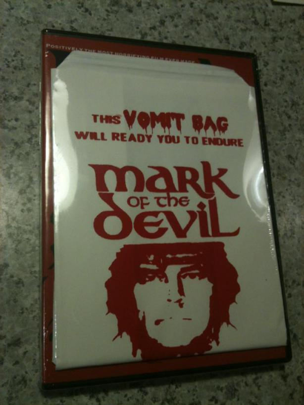 torture porn Mark Of The Devil
