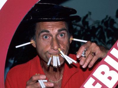RIP Sid Caesar