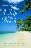 best caribbean travel books
