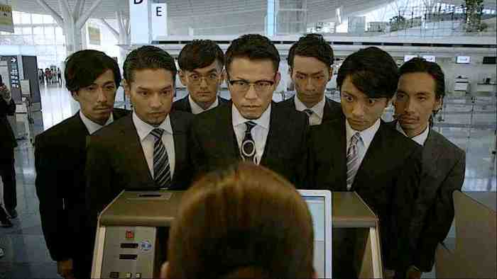japanese music videos