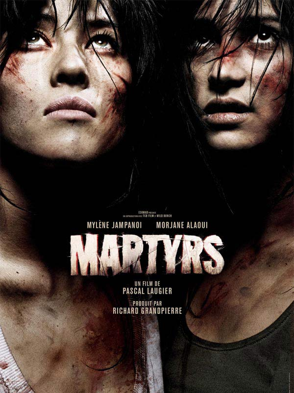 martyrs_movie_poster
