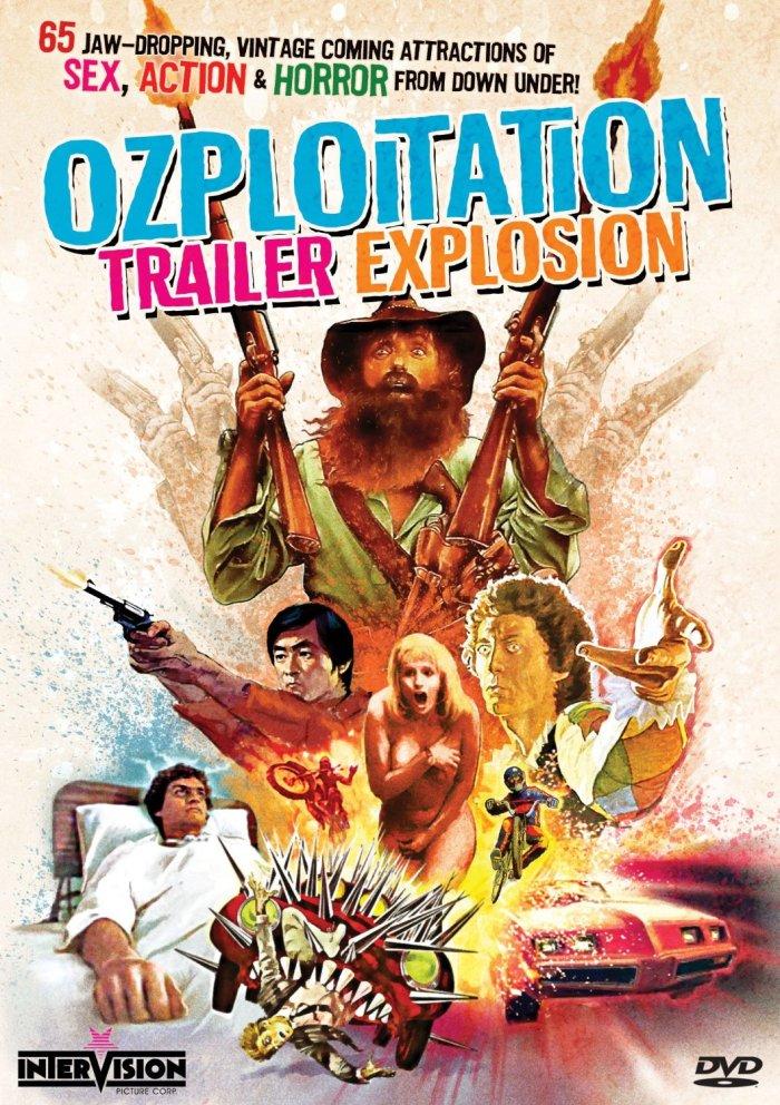 classic ozploitation-trailers
