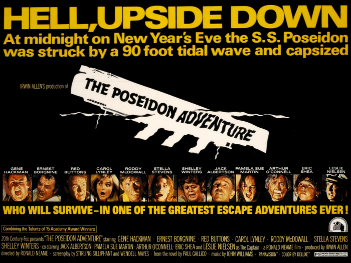 the-poseidon-adventure
