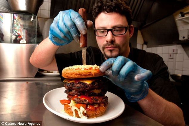 worlds-hottest-burger