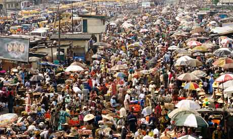 Crowded-Oshodi-Market africa