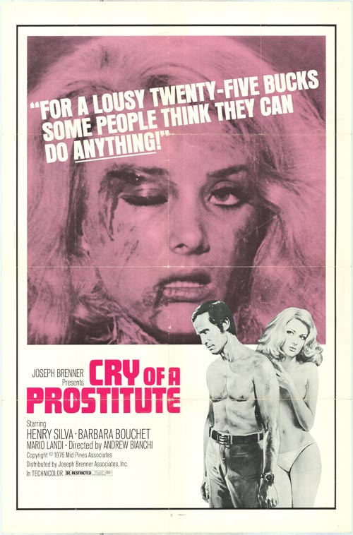 cry-of-a-prostitute
