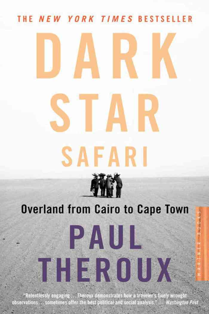 dark-star-safari_book