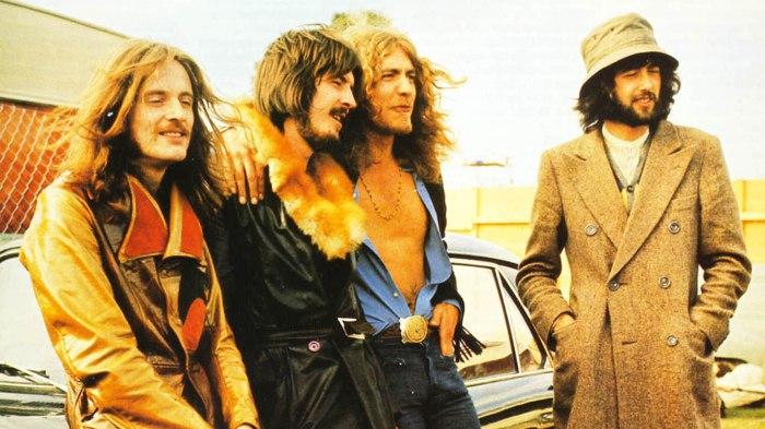 Led-Zeppelin-classics