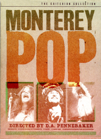 monterey_pop blu-ray