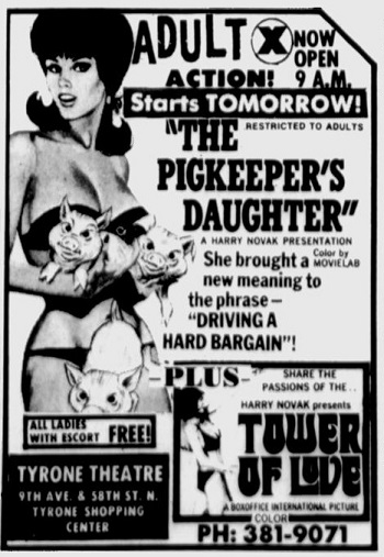 pigkeepers_daughter_1974_ad_350