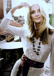 sex kitten actress barbara bouchet