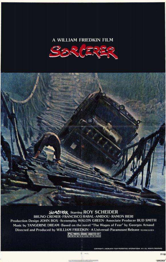 sorcerer-movie-poster-1977