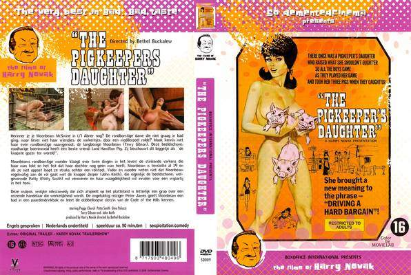 the-pigkeepers-daughter-1972-dutch-r2-front-cover-107832