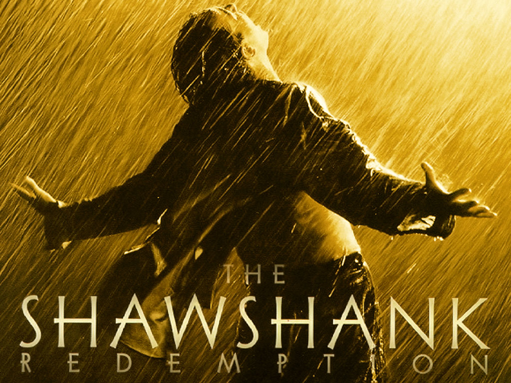 "a sense of hope in shawshank redemption a book by stephen king This file is based on novel ""rita hayworth and shawshank redemption ""written by stephen king  i hope"" ~shawshank redemption 7  from book ""who."