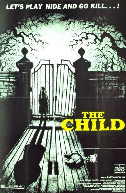 The+Child