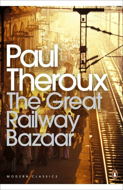 theroux_great-railway-bazaar
