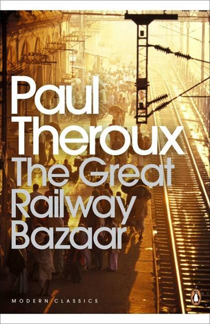 theroux_great-railway-bazaar