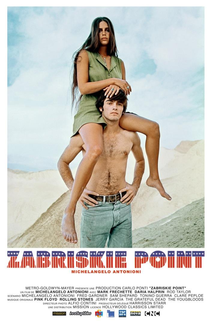 1970_Zabriskie+Point