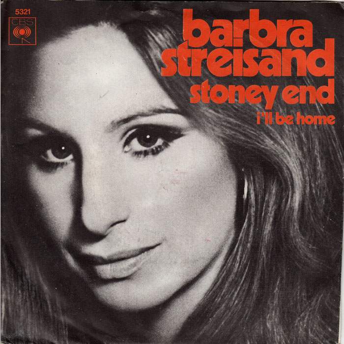 barbra-streisand-stoney-end-cbs-2