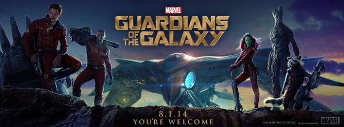 guardians-of-the-galaxy-box office hit