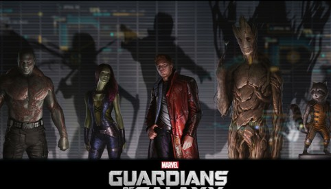 guardians-of-the-galaxy-summer-blockbuster