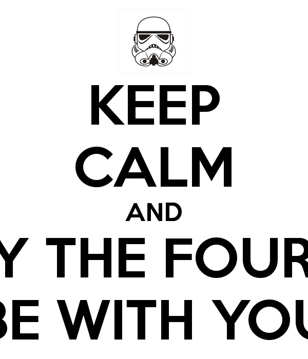 keep-calm-and-may-the-fourth-be-with-you-3