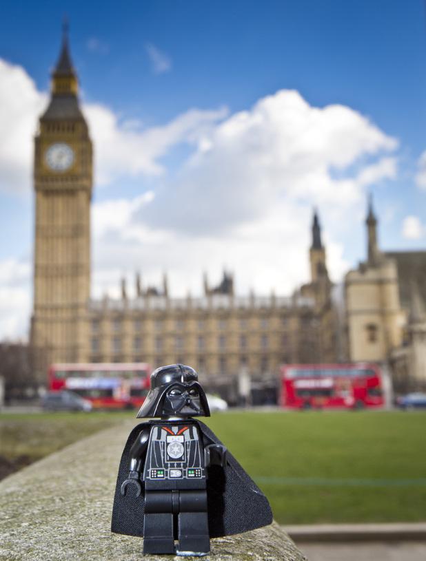 odd-star-wars-lego-2