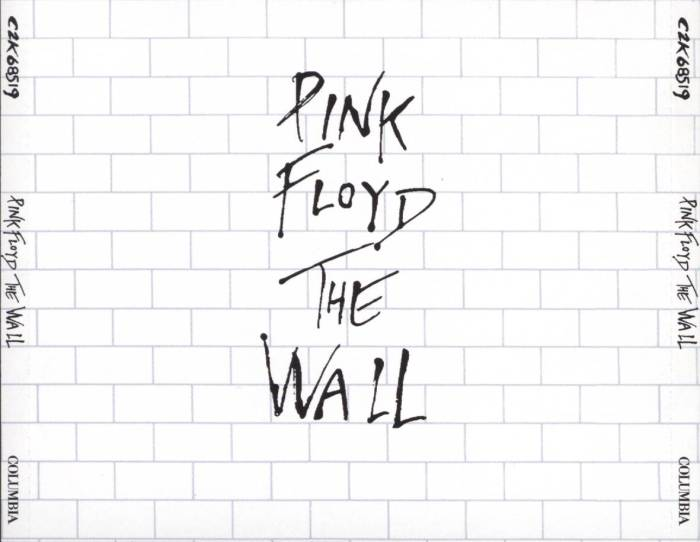 Pink_Floyd-The_Wall-Frontal