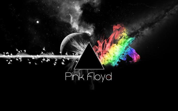 pink_floyd_dark_side_of_the_moon