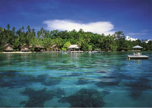 resort_hotel_solomon_islands_photo_gov