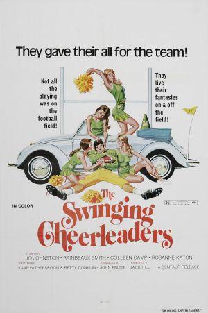The_Swinging_Cheerleaders sexploitation