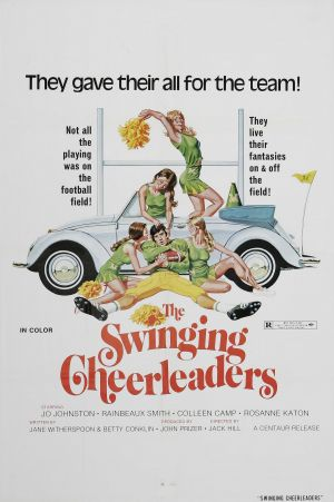 The_Swinging_Cheerleaders_FilmPoster