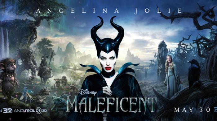 angelina jolie box office