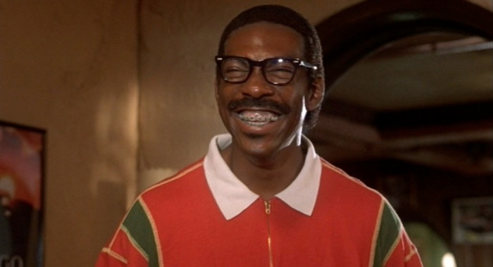 best eddie murphy comedies