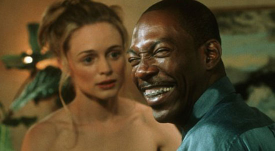 best Eddie Murphy movies