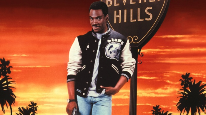 great eddie murphy movies beverly_hills_cop