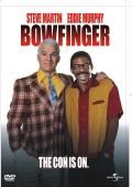 Bowfinger - English DVD Layout1