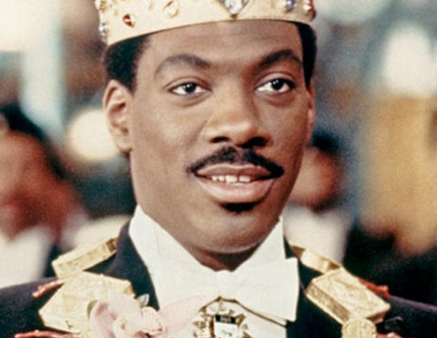 eddie-murphy-coming-to-america-black-enterprise