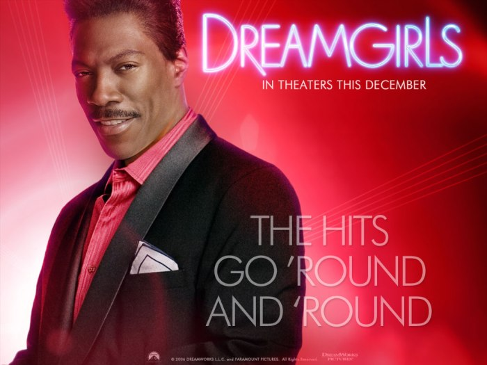 eddie-murphy-in-dreamgirls