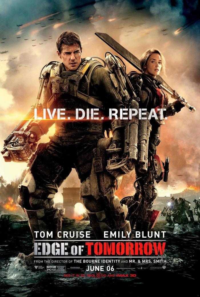 edge-of-tomorrow-poster3