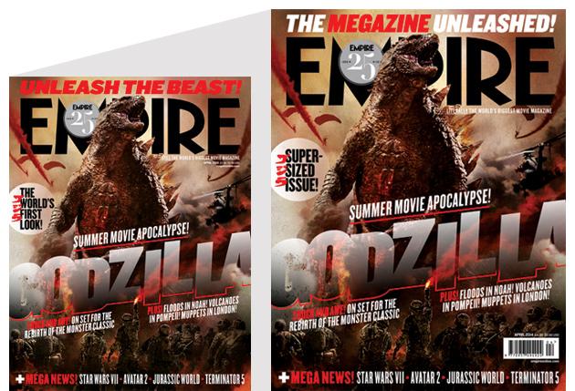 empire-magazine-godzilla-megazine